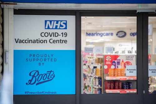 Boots will offer NHS COVID-19 vaccinations.jpg